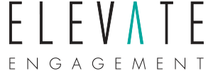 Elevate Engagement Logo